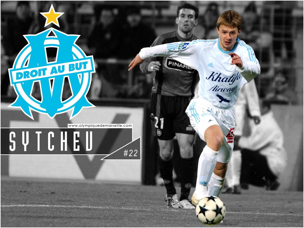 photos.capa2mars.free.fr/albums/Olympique_de_Marseille/Photos/fond1_sytchev_1024.jpg